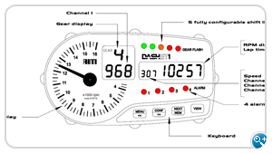 wellcraft boat wiring diagram with Faria Boat Tachometer Wiring Diagram on Faria Boat Tachometer Wiring Diagram furthermore Trim Wiring Diagram Furthermore Mercruiser Gauge as well Volvo Penta Marine Engine Wiring Diagrams besides Sailboat Wiring Diagram in addition Volvo Penta Marine Engine Wiring Diagrams.