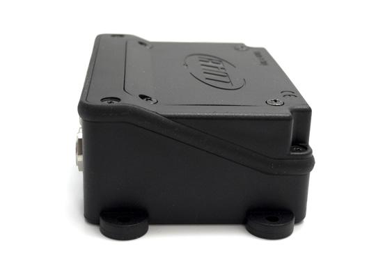 AIM e-Box eXtre... E Box