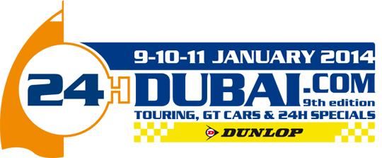 24h Race Dubai Memotec Messtechnik