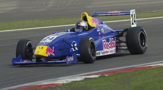 formula renault 2 0 the race series memotec messtechnik rh me mo tec com 2016 Formula Renault 2016 Formula Renault
