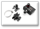 SmartyCam HD mounting kit