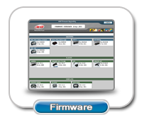 internal link to the firmware updates for AIM products